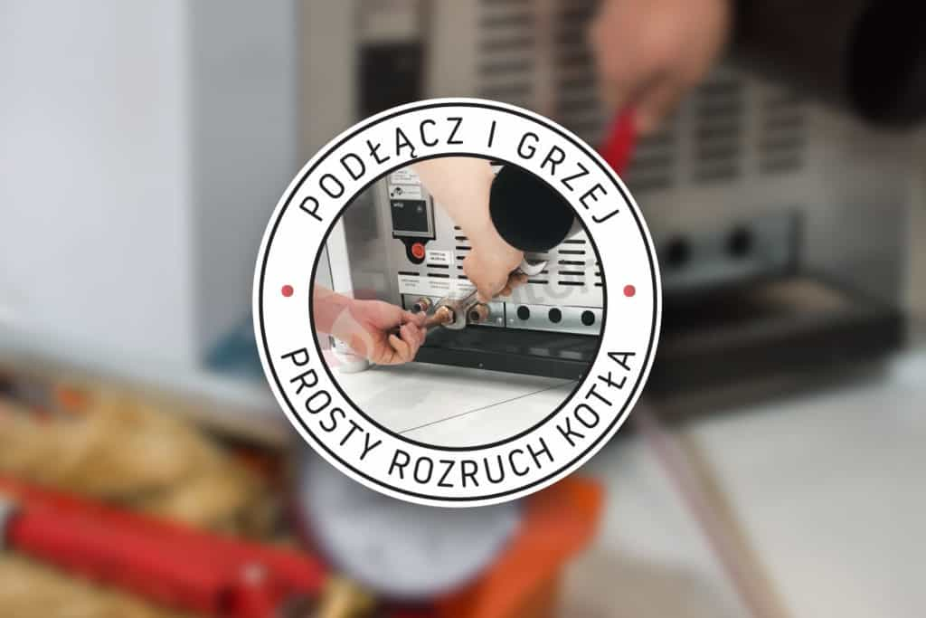 podlacz_grzej_logo_V2 1024x6831