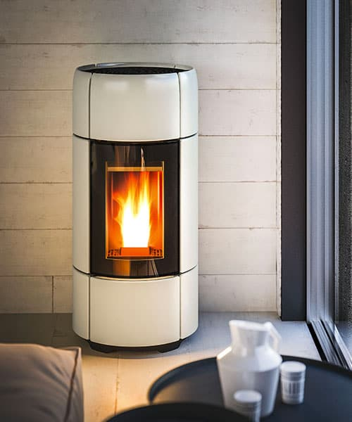 ducted pellet stoves 8