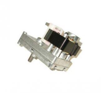 Motoreduktor 1,5 RPM 4160278