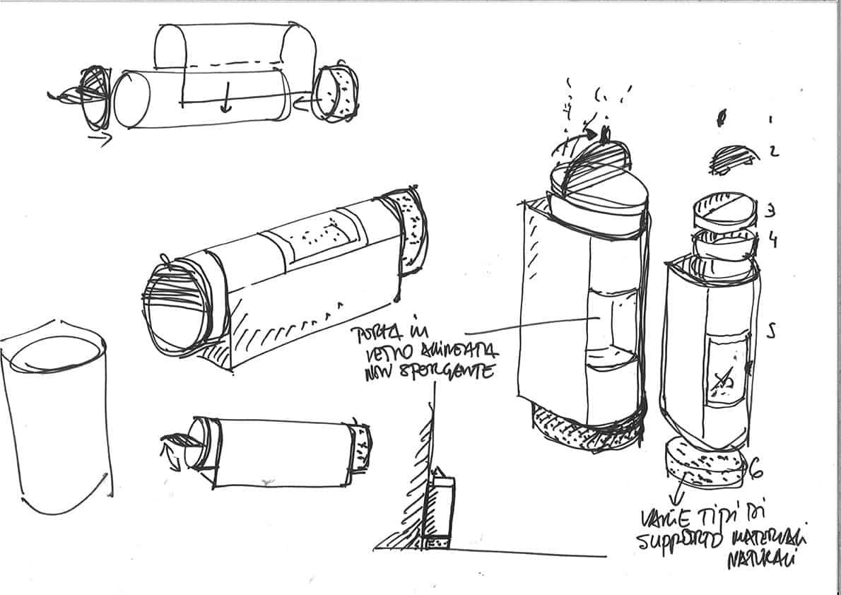 3. MCZ_Wall_drawings_01 s