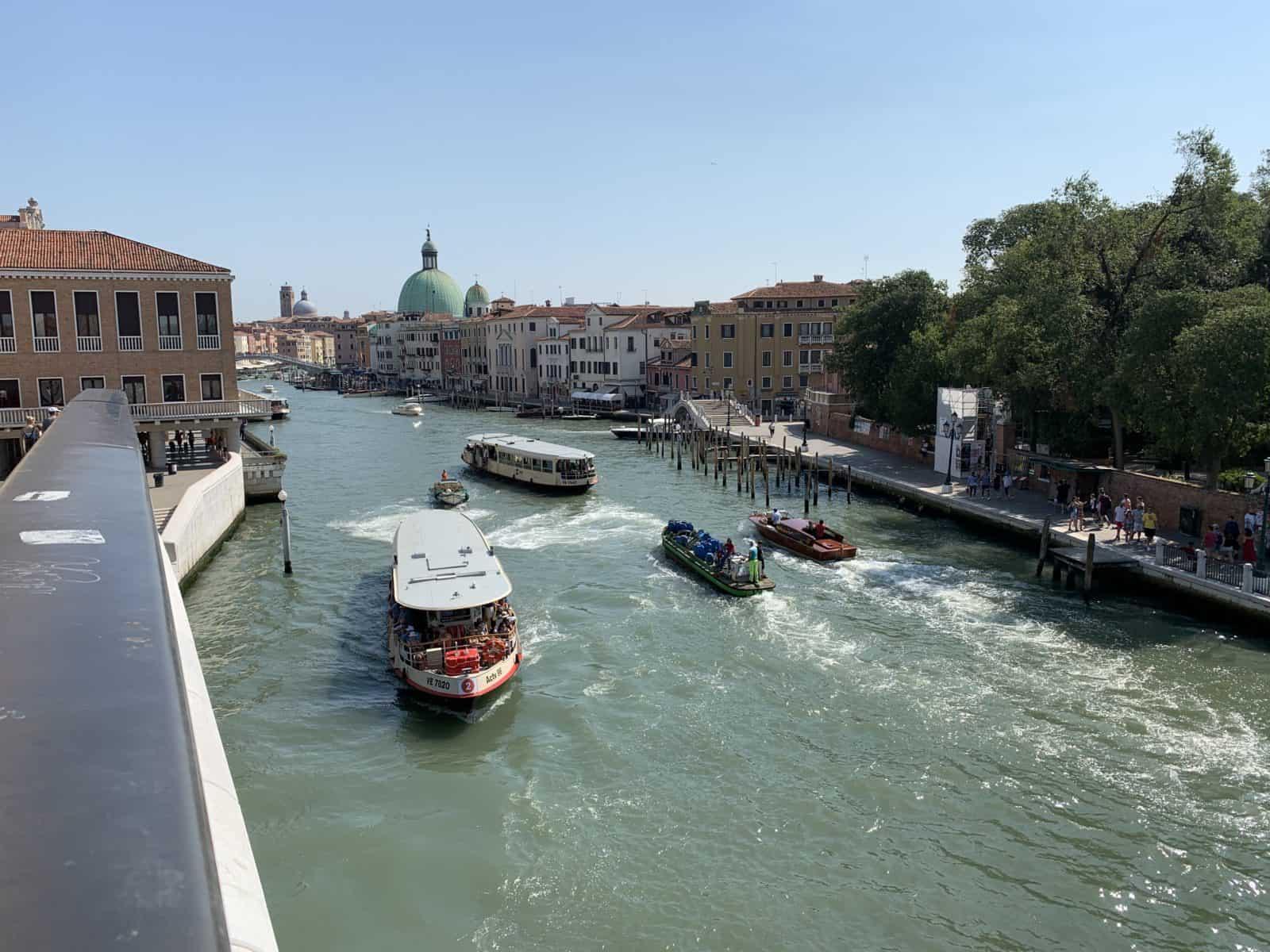Wyjazd szkoleniowy do Włoch – MCZ