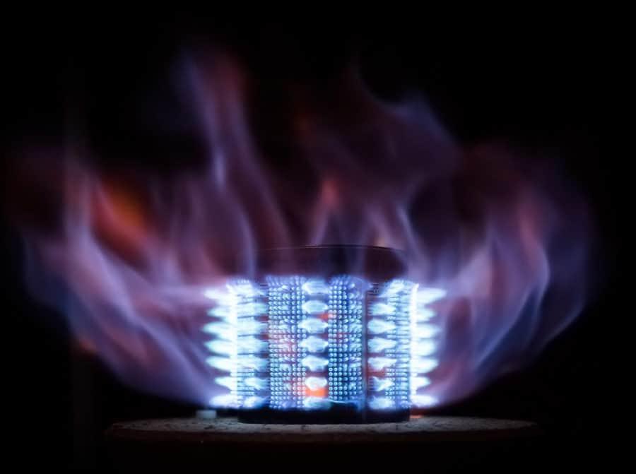 gaz-warmhaus-wymiennik-plomien-1000 blr