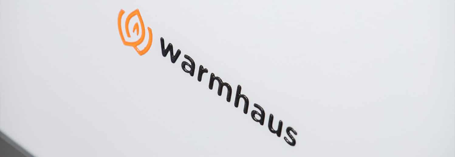 warmhaus head