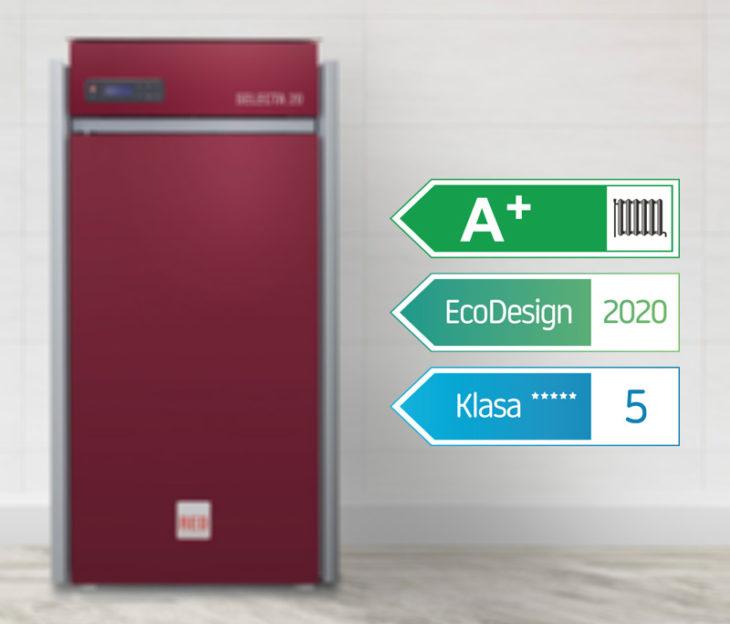selecta_klasa_energetyczna