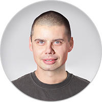 grzegorzhoffman