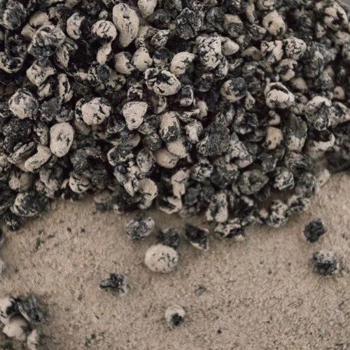 Jak ekonomicznie ustawić kocioł na pellet