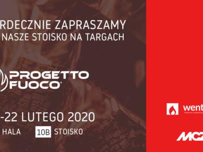 2020_02_14_taggi-wlochy