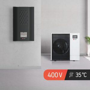 Pompy ciepla oznaczenia 400_35