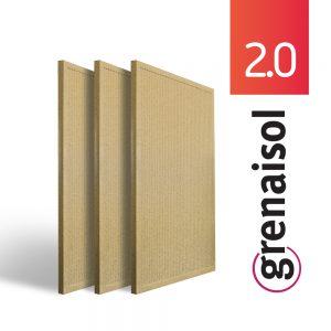 Grenaisol 2 60x80