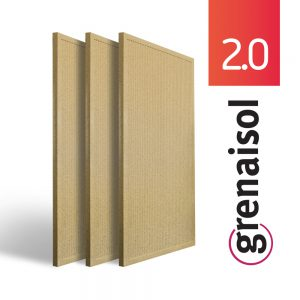 Grenaisol 2 61x100