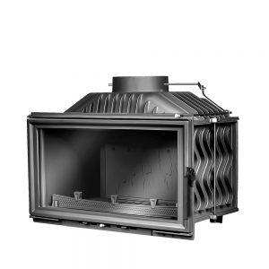W15 9,4 kW EKO_1