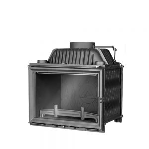 W17 12,3 kW EKO_1