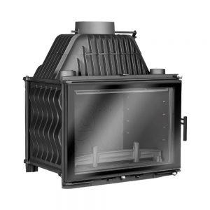 W17 16,1 kW Dekor EKO_1