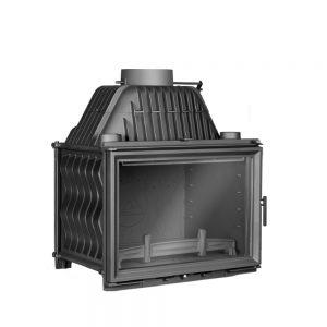W17 16,1 kW EKO_1