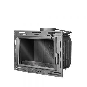 W9 9,8 kW EKO_1