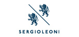 sergioleoni