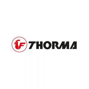 Thorma - części zamienne