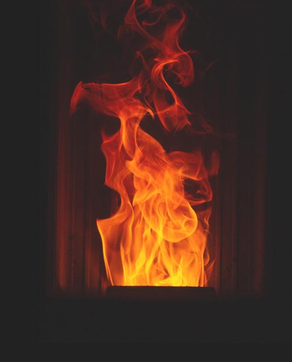 Kotły na pellet – Red Heating