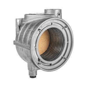Wymiennik ciepła 24 kW Enerwa / Enerwa Plus