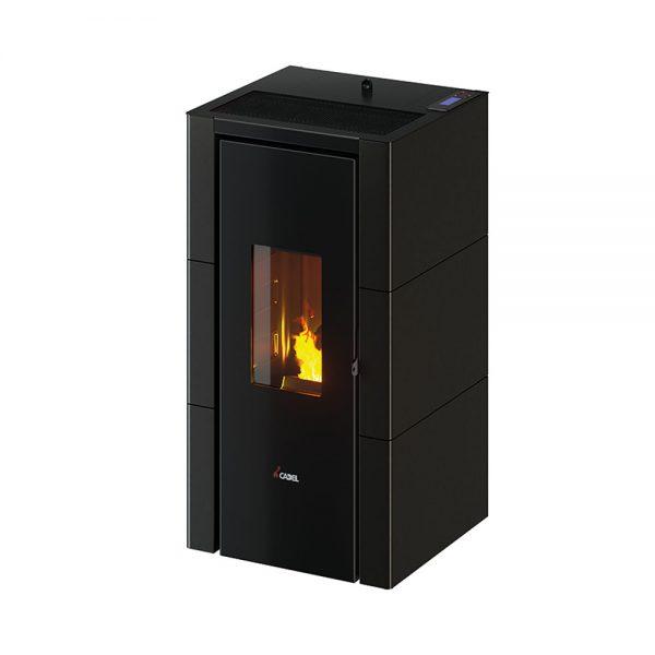 Cristal3 7,0 kW – Cadel