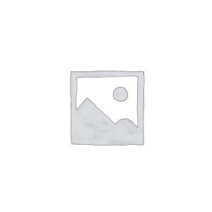 Zestaw adaptacyjny do Compact 18/24